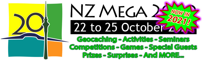 Click here to visit the Auckland Geocaching Mega Event 2013 website!
